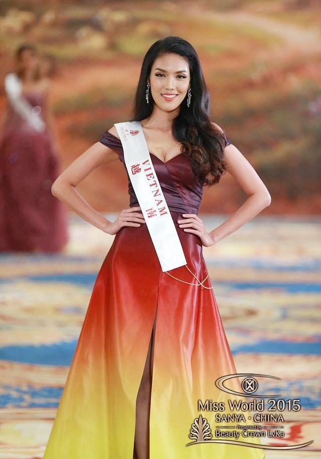 viet nam lot top 10 cuong quoc sac dep the gioi 2015 - 2