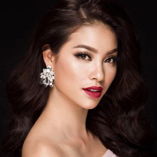 top 6 my nhan viet trang diem dep nhat 2015 - 16