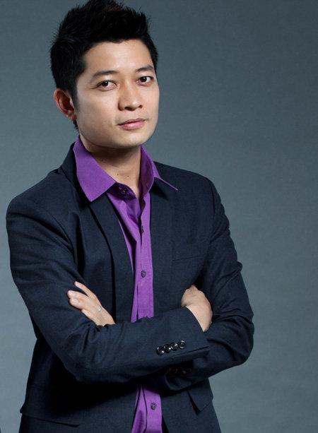 """ao dai pham huong bi """"nhai"""": ntk viet len tieng - 3"""