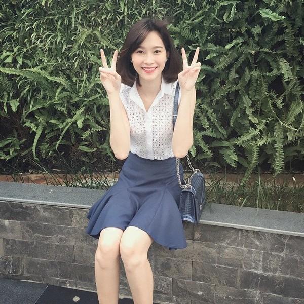 "3 mon phu kien xa xi duoc sao viet ""nghien"" nhat nam 2015 - 5"