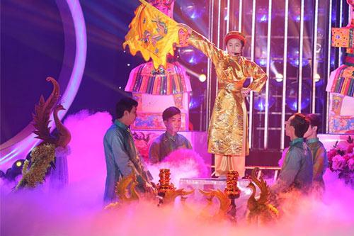 chung ket gmtq nhi: hoang quan gianh chien thang - 6