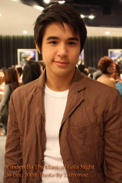 hot boy thai ngay cang chinh phuc phai dep - 2