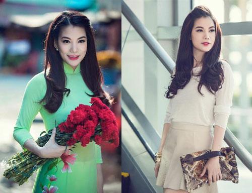 sao viet gay tiec nuoi khi thay doi dien mao trong nam 2015 - 12