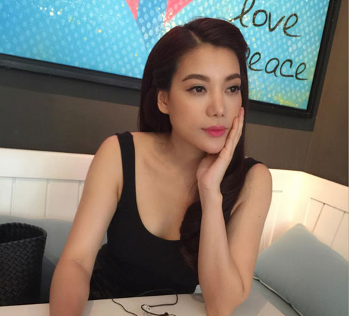 sao viet gay tiec nuoi khi thay doi dien mao trong nam 2015 - 8