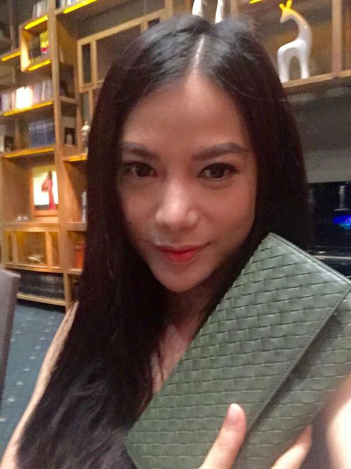 sao viet gay tiec nuoi khi thay doi dien mao trong nam 2015 - 7