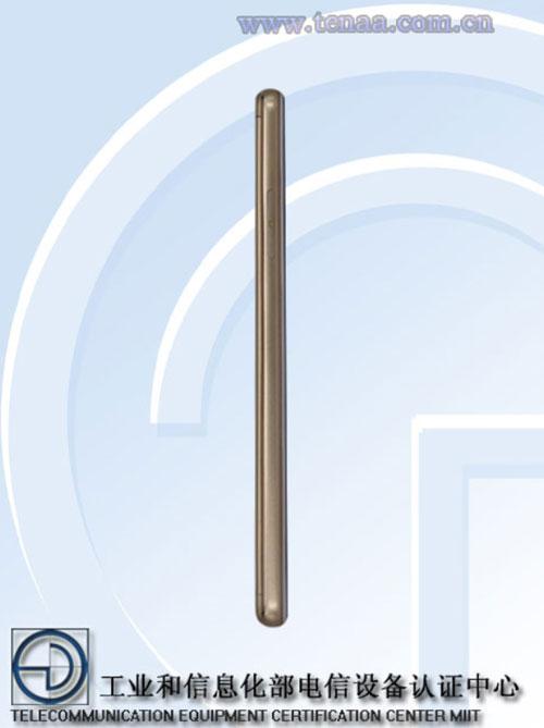 ro ri smartphone gia re a35 cua oppo - 4