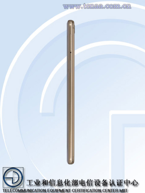 ro ri smartphone gia re a35 cua oppo - 3