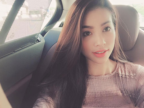 "bang son moi ""khong thieu mau nao"" cua pham huong - 17"