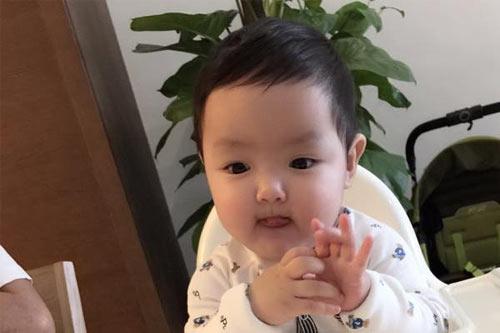 kim hien hanh phuc don nam moi ben gia dinh chong - 5