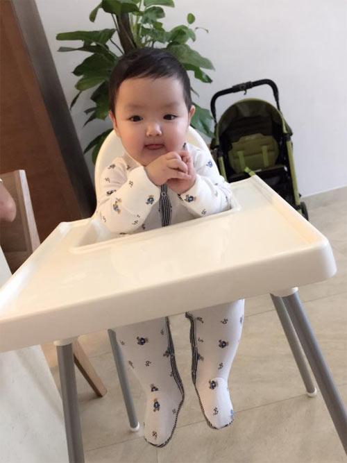 kim hien hanh phuc don nam moi ben gia dinh chong - 6