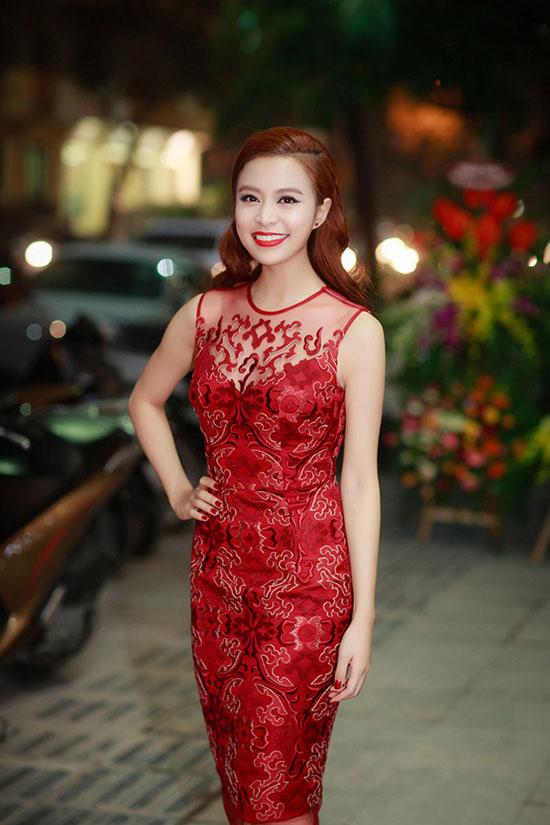 top 10 my nhan viet dep nhat  tham do tuan qua - 7