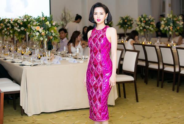 top 10 my nhan viet dep nhat  tham do tuan qua - 9