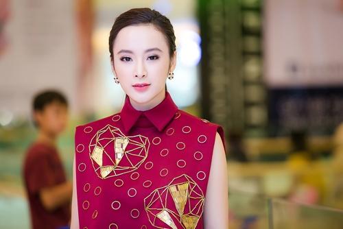 angela phuong trinh hoi ngo ngoc trai sau 10 nam dong phim - 2