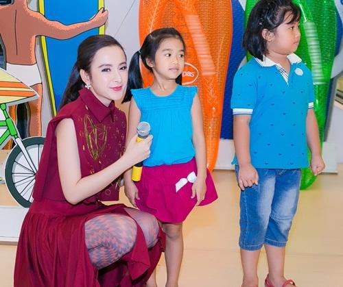 angela phuong trinh hoi ngo ngoc trai sau 10 nam dong phim - 6
