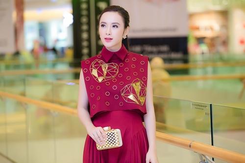 angela phuong trinh hoi ngo ngoc trai sau 10 nam dong phim - 7