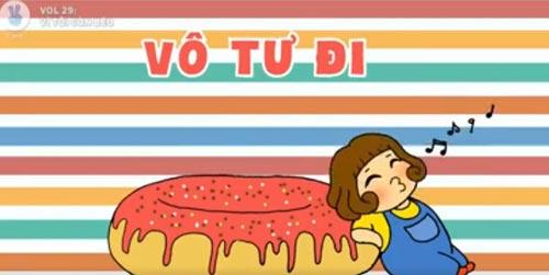 "clip che ""vi toi con beo"" cua co gai xinh dep hut nghin 'like' - 4"