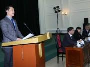 Tin tức - Trường Đại học 'Kinh Công' chưa được tuyển sinh ngành Y-Dược