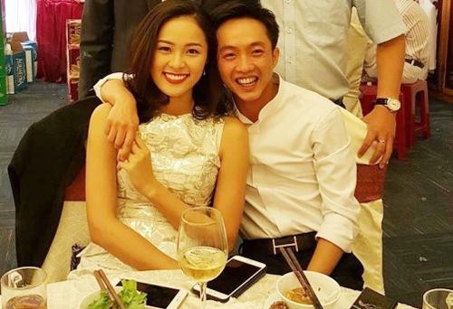 "3 cap doi ""lap lung"" chuyen tinh cam hot nhat vbiz 2015 - 5"