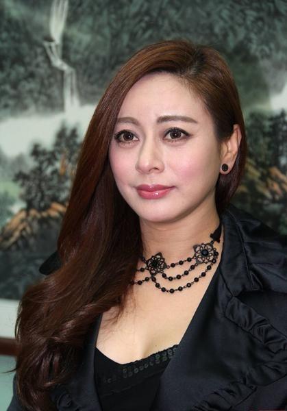 """vo cu uong phong """"da xoay"""" chuyen tu di sinh con gai - 6"""
