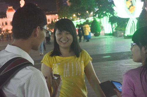 nguòi sai gon chia se nhung cach nghi tét duong lịch 2016 - 3