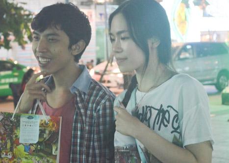 nguòi sai gon chia se nhung cach nghi tét duong lịch 2016 - 4