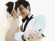 Eva tám - Tầm quan trọng của việc kỷ niệm ngày cưới
