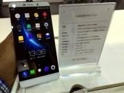 Góc Hitech - Smartphone Le Max màn hình 6,3 inch và 4 GB RAM sắp ra mắt