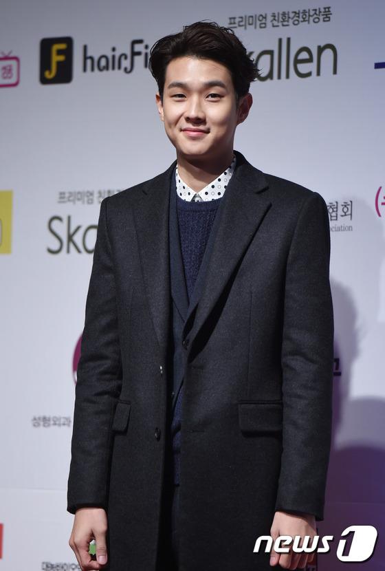 sau 12 nam o an, lee young ae tai xuat tai drama awards - 15