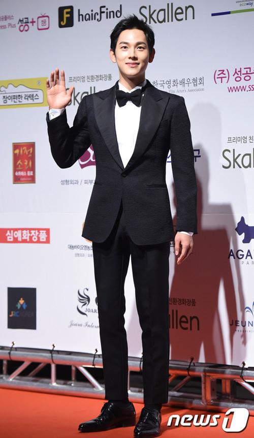 sau 12 nam o an, lee young ae tai xuat tai drama awards - 11