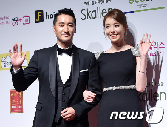 sau 12 nam o an, lee young ae tai xuat tai drama awards - 9