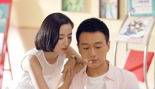 'meo' nao lai khong an 'mo'? - 2