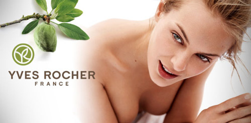 danh gia chai sua duong the yves rocher aoc olive oil silky body lotion - 1