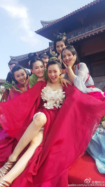 "giai ma suc hut cua ""phim nham"" thai tu phi thang chuc ky - 3"