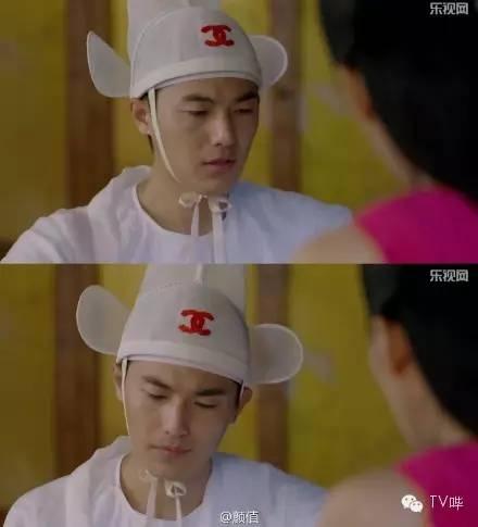 "giai ma suc hut cua ""phim nham"" thai tu phi thang chuc ky - 8"