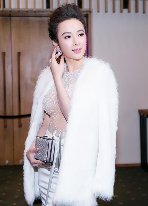 ha vi cuon hut do sac voi angela phuong trinh ho bao - 8