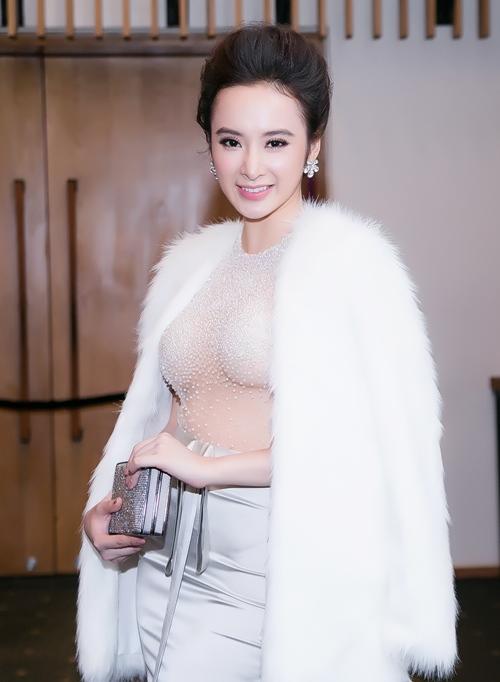 ha vi cuon hut do sac voi angela phuong trinh ho bao - 7