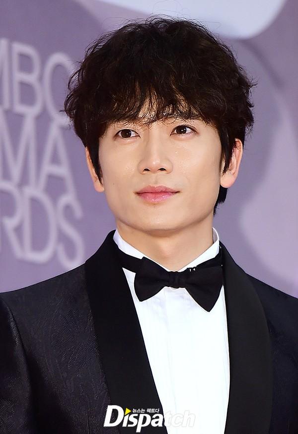 """bo phim """"kill me heal me"""" dai thang tai mbc drama awards - 6"""