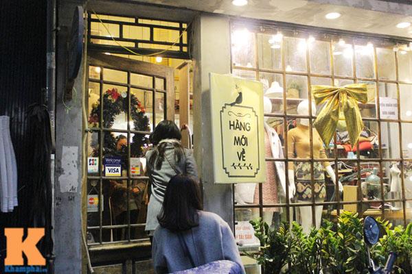"cac shop thoi trang ""tung chieu"" hut khach dip tet - 13"