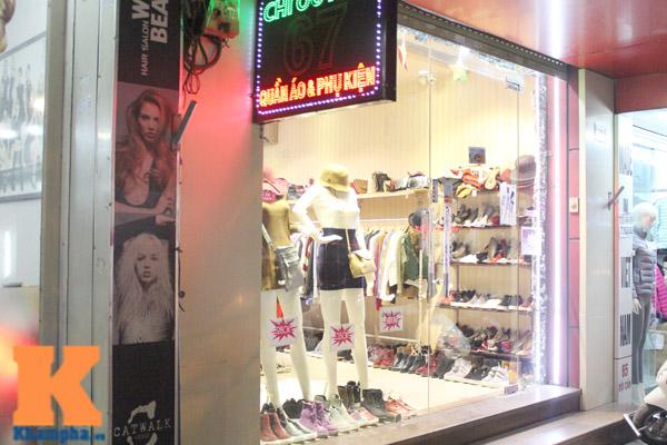 "cac shop thoi trang ""tung chieu"" hut khach dip tet - 3"