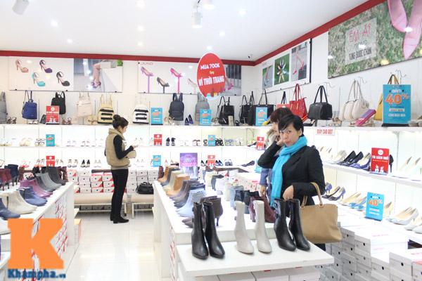 "cac shop thoi trang ""tung chieu"" hut khach dip tet - 5"