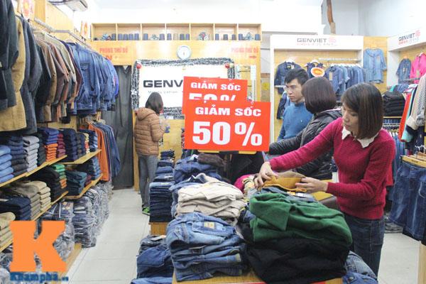 "cac shop thoi trang ""tung chieu"" hut khach dip tet - 4"