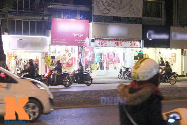 "cac shop thoi trang ""tung chieu"" hut khach dip tet - 11"