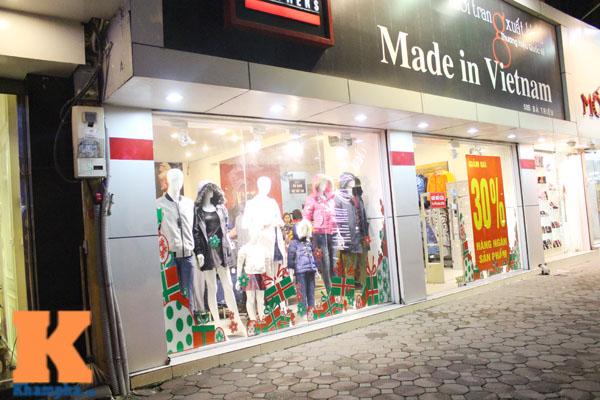 "cac shop thoi trang ""tung chieu"" hut khach dip tet - 8"