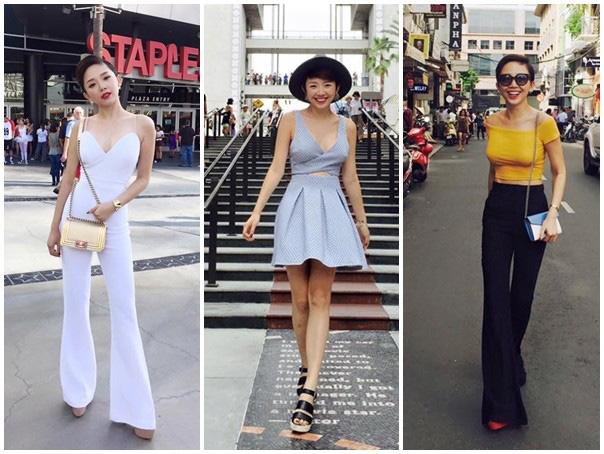 top 4 ca si thong tri duong pho viet nam 2015 - 13