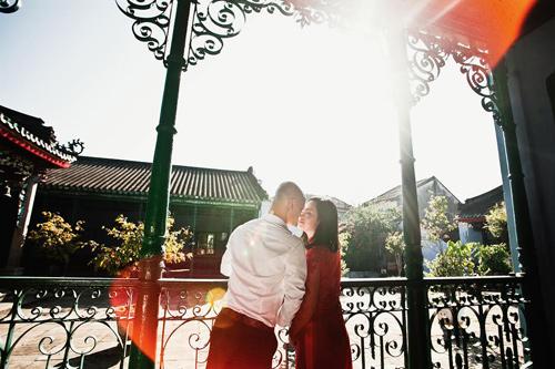 chang bac – nang nam va moi tinh trong xa cach - 6