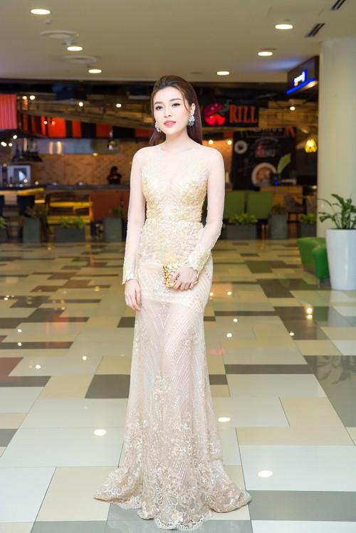 cao thai ha dien vay xuyen thau noi bat tren tham do lhp - 1