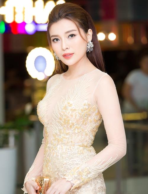 cao thai ha dien vay xuyen thau noi bat tren tham do lhp - 2