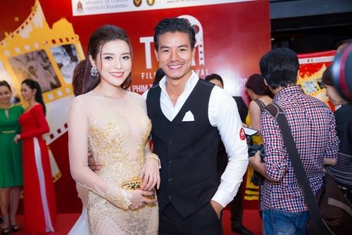 cao thai ha dien vay xuyen thau noi bat tren tham do lhp - 5