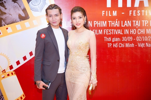 cao thai ha dien vay xuyen thau noi bat tren tham do lhp - 6