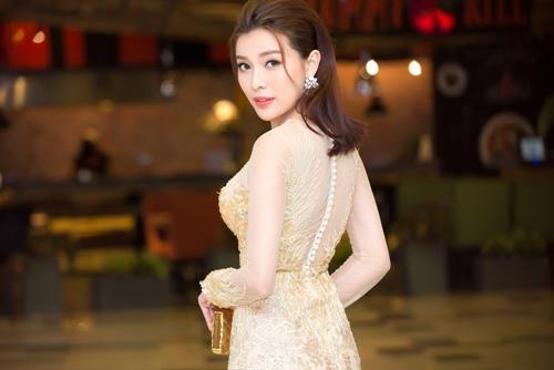 cao thai ha dien vay xuyen thau noi bat tren tham do lhp - 7